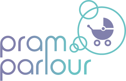 The Pram Parlour Buggy & Pram Cleaning